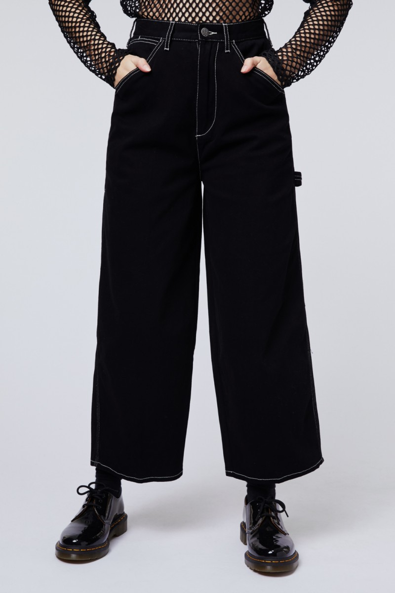 Hotter Than Hell Pant