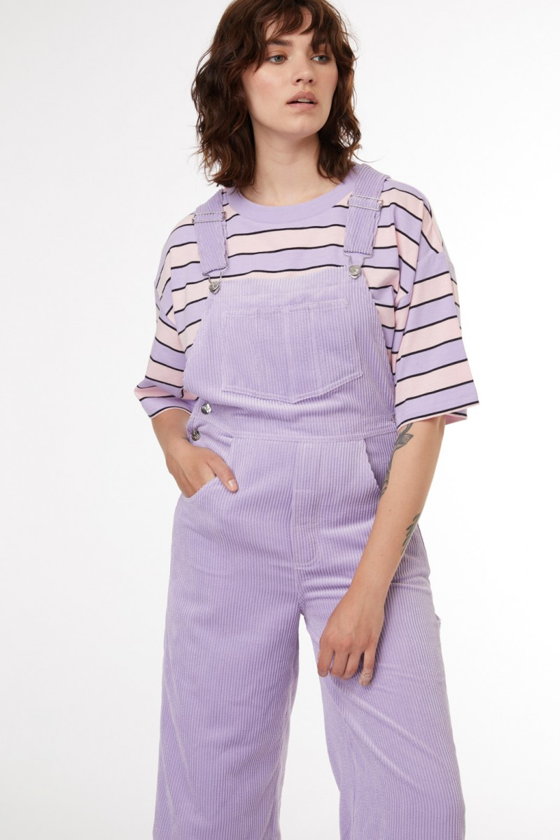 Polly Overall
