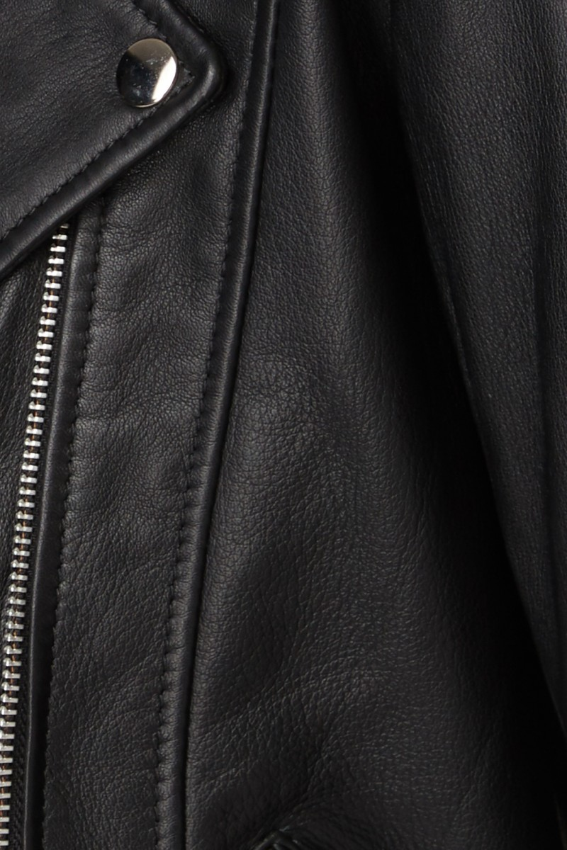Best Leather Jackets for Less Than $500