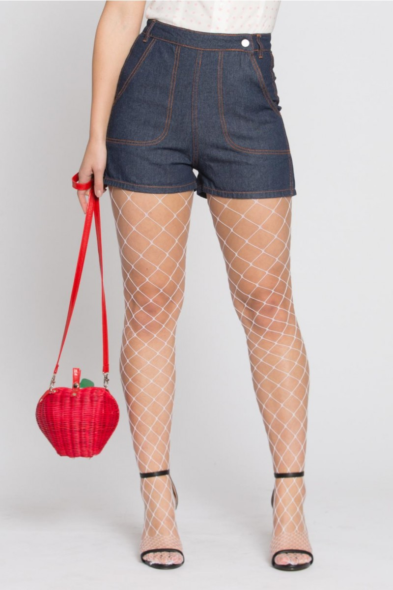 Some Like It Hot Shorts