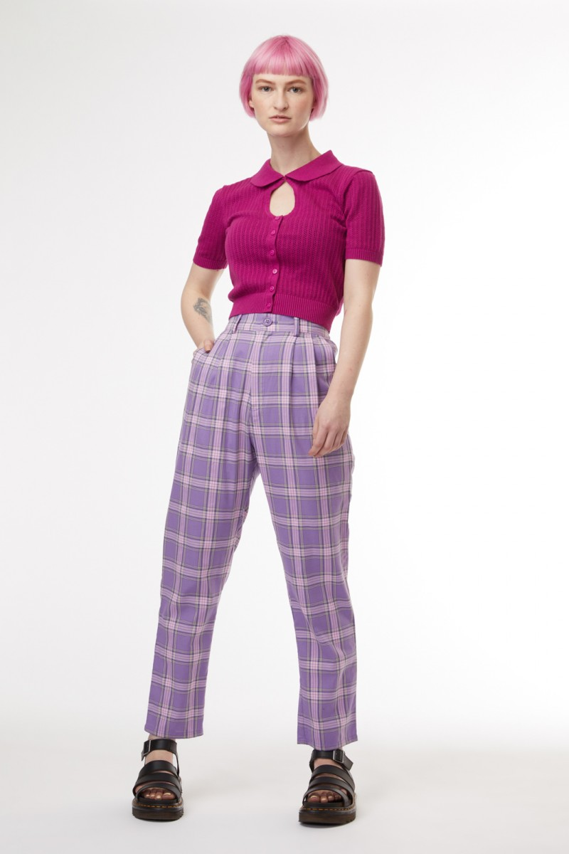 Becky Pant
