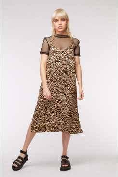 Call Of The Wild Dress