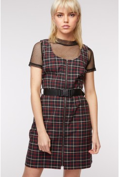 Dark Side Pinafore