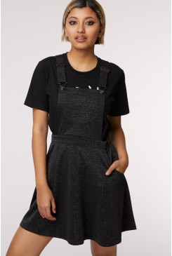 Supernova Pinafore