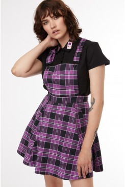So Fetch Pinafore