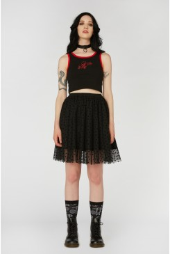 Aphroditie Skirt