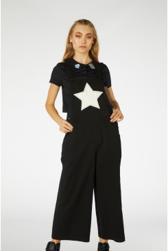 Wish Upon A Star Overall