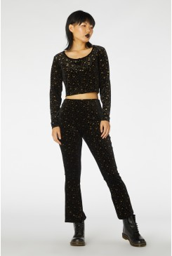 Constellation Pant