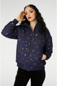 Constellations Puffer