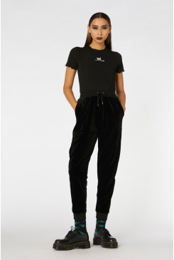 Prophecy Trackpant