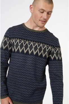 Thor Knit