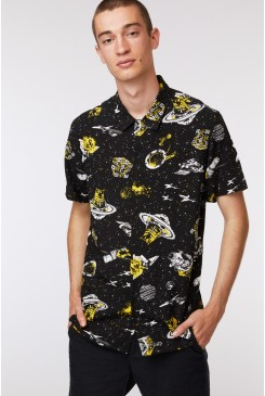 Space Epic SS Shirt