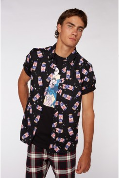Unicorn Tears SS Shirt