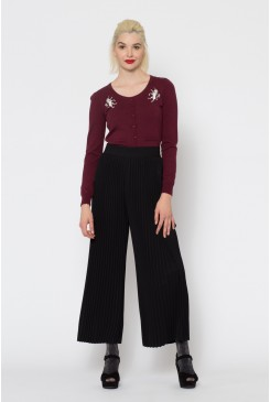 War Of The Roses Pant
