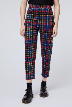 Eternal Sleep Pant