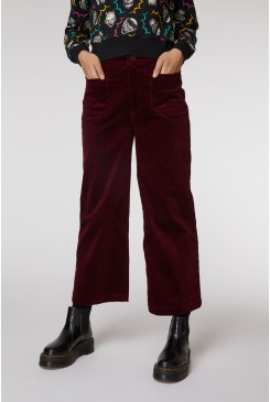 Last One Standing Pant