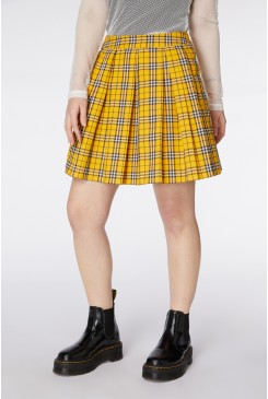 Full House Skirt