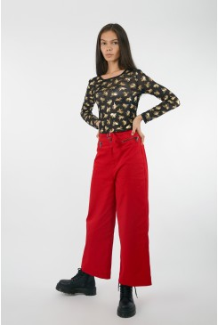 Absolute Ace Pant