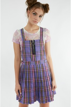 Sell Your Soul Pinafore