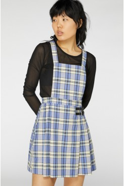 Wanna Be Like You Pinafore