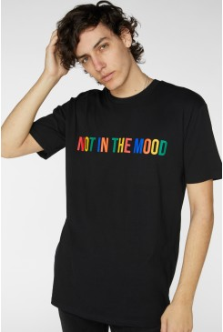 Not In The Mood Tee