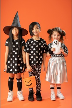 Trick Or Treat Legging