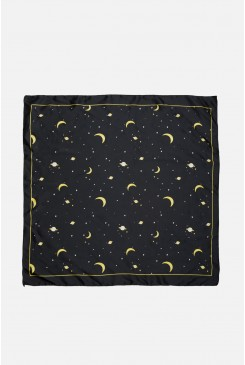 The Void Scarf