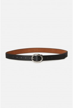 Core Oval Belt