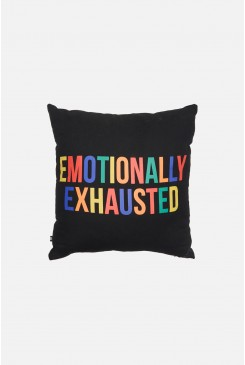 Emotional Cushion