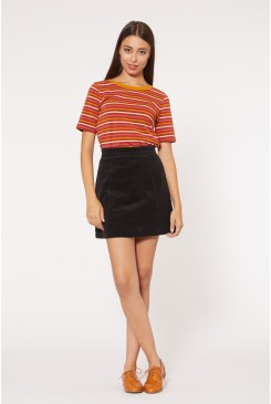 Charlie Girl Skirt