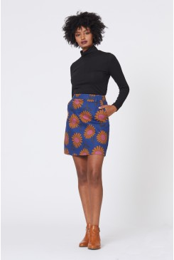 Frieda Skirt