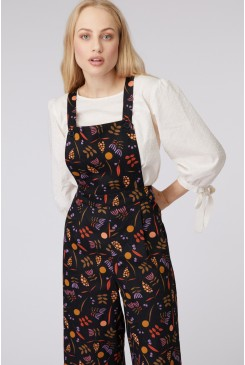 Evelyn Overalls