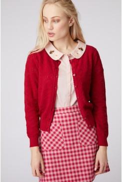 Heather Cardi