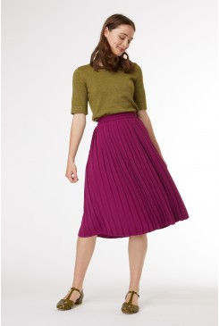 Lainey Skirt
