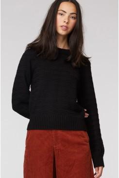 Evelina Sweater