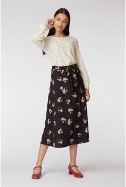 Faith Skirt