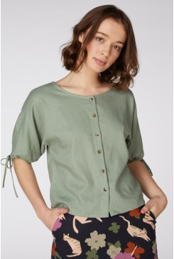 Winifred Top