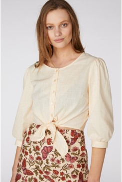 Billie Blouse