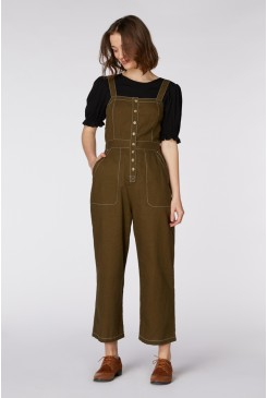 Carter Jumpsuit