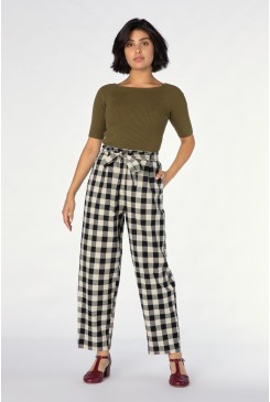 Isabelle Pant