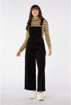 Casey Cord Overall