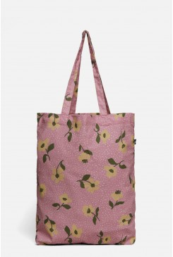 Monique Tote