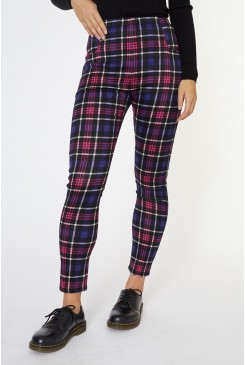 Home Away From Home Pant
