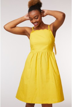 Dont Steal My Sunshine Dress