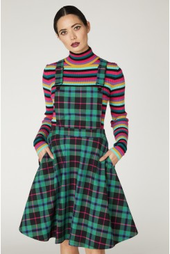 Ive Fallen For You Pinafore