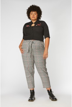 Glow Getter Pant Curve