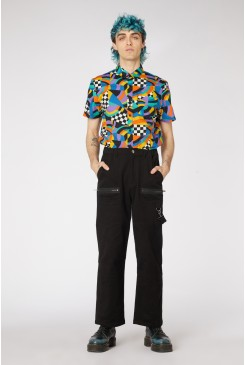 Ace Unisex Drill Pant