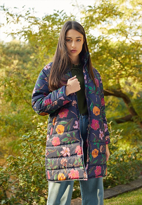 Princess Highway / Winter 20 Collection 2